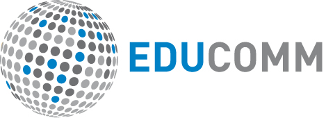 Educomm Communications