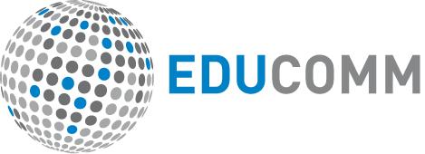 Educomm Communications